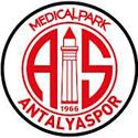 Antalyaspor Canlı Maç DNS Ayarları