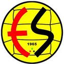 dns ayarları eskişehir spor