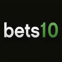 bets10go sitesine giriş, bets10 dns ayarları