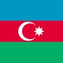 azerbaycan-dns