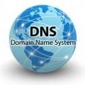 DNS AYAR BOZUKLUĞUNDA NELER YAPILIR