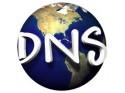 WİNDOWS XP DNS DEĞİŞTİRME