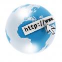 IPHONE DNS AYARLARI DEĞİŞTİRME